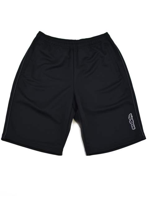 sd jersy shorts