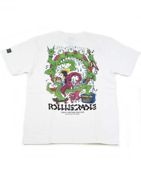 RC OFFICIAL T -MONSTER-