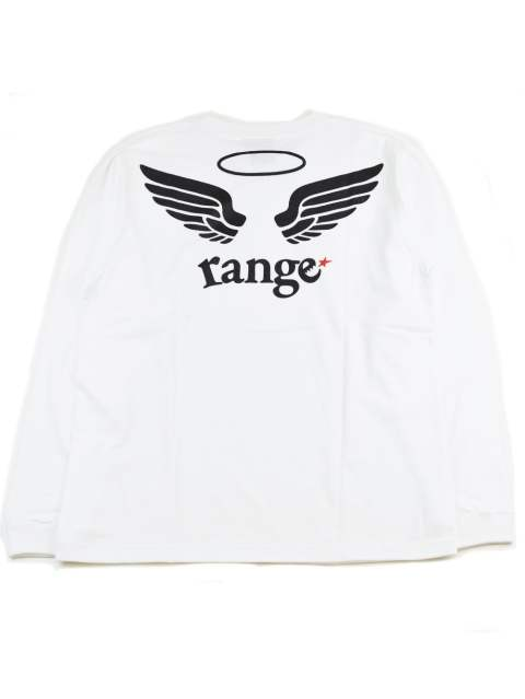 Angel L/S t shirts