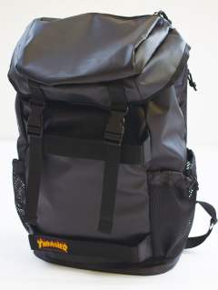 THRPN8900-BOARD BACKPACK