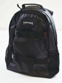THRPN-BOARD BACKPACK