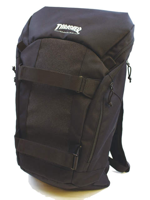 THRCD504 BACKPACK