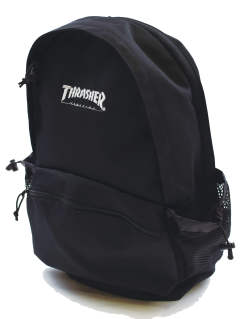 THRCD503 BACKPACK