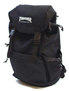 THRCD502 BACKPACK