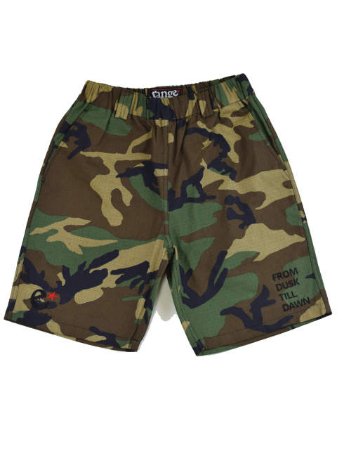 range ripstop easy shorts