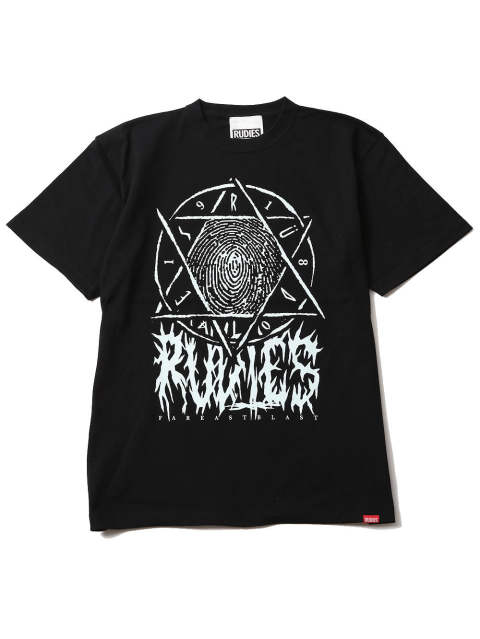 HEXAGRAM VICE-T