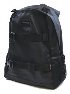 THRPN7900 BOARD BACKPACK