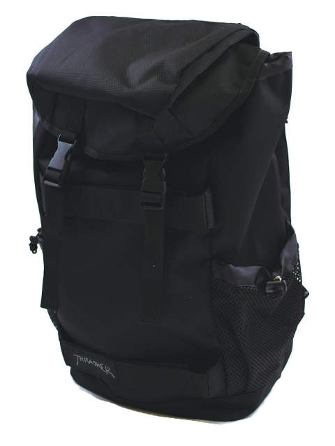 THRCD555 BACK-PACK