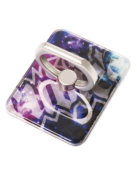 SPARK GALAXY SMARTPHONE-RING