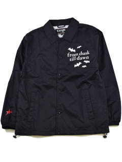 rg coaches jkt large logo