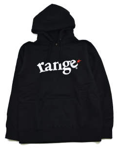 range super heavy weight 12.4oz hoody