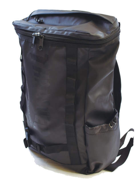 THRRM-502 BACK PACK
