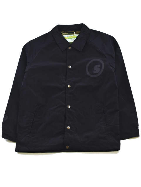sd premium orginal coaches jkt