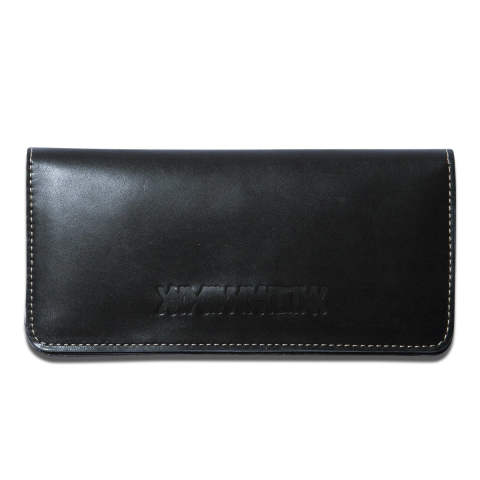 CHISHOLM TRAIL Wallet #003