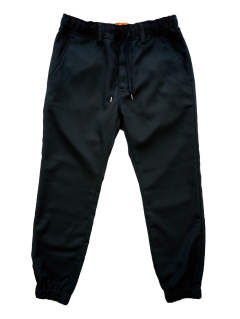 THERMO JOGGER-PANTS