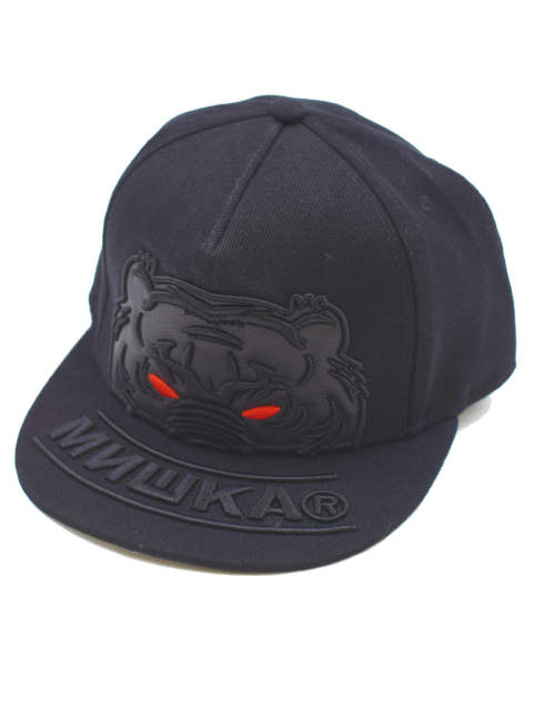 Death Adder SnapBack Cap