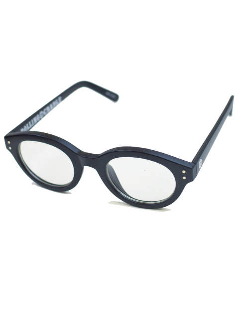 6090 GLASSES -PIERRE-
