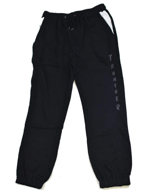 THRASHER SWEAT-PANTS