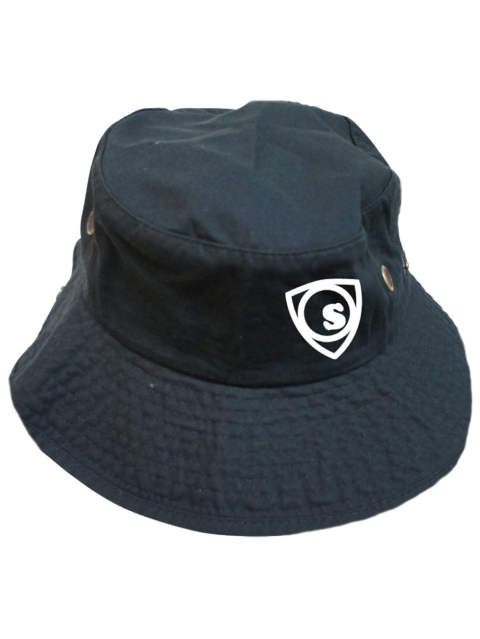 sd New Hattan safari hat
