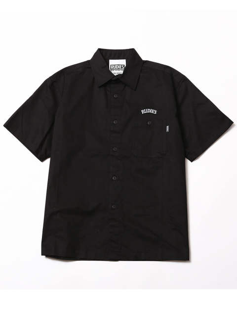 SLICK WORK-SHIRTS