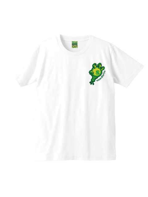 The Chinese Dragon s/s T shirts