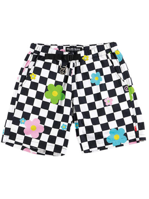 RC CUTESY-SHORTS