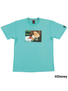 "DISNEY T-SHIRT ""Alice in Wonderland"""