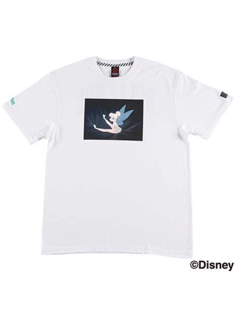 "DISNEY T-SHIRT ""Peter Pan"""