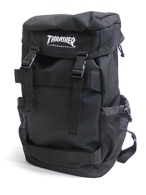 THRCD505 BACKPACK