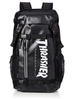 THRTP502 BACKPACK