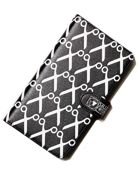 SHEARS -Smart Phone Case-