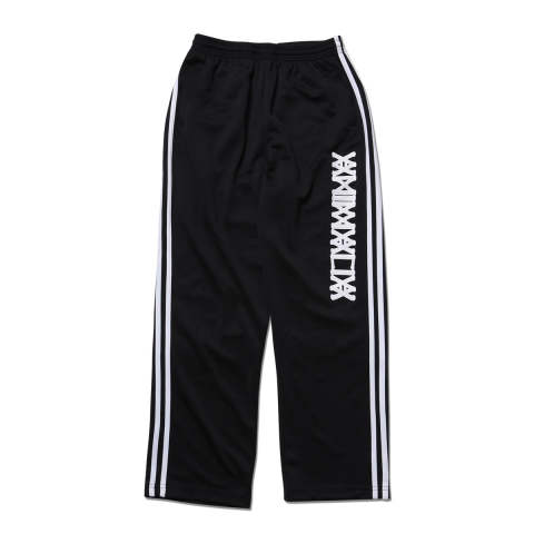 Jogging Pants-LOGO