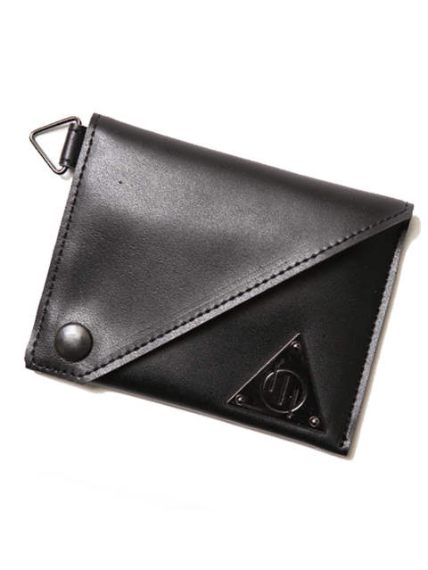RICH -Card Case-
