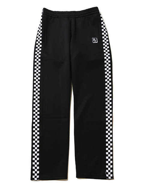 CHESS [ TRACK PANTS ]