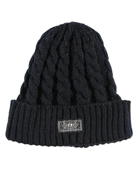 RC KNIT-CAP