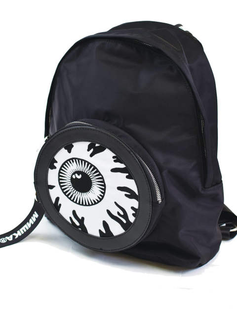 KEEPWATCH BACK-PACK