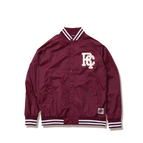 RUSTIX STADIUM-JACKET