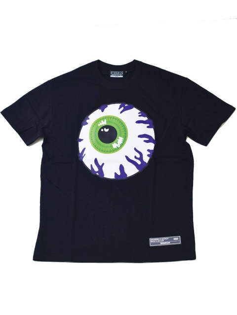 KEEP WATCH S/S TEE