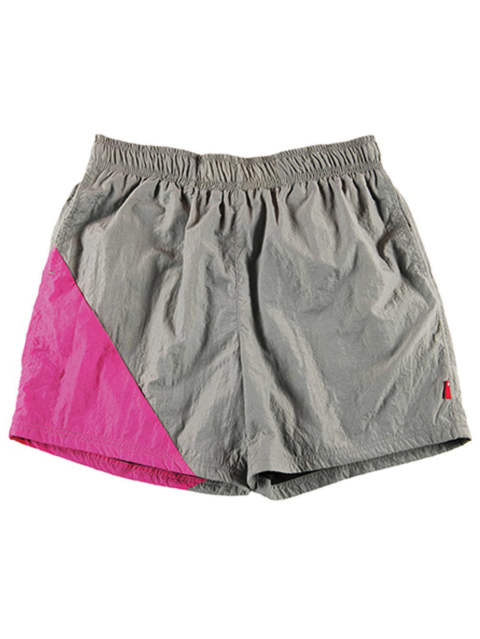 RC NYLON-SHORTS