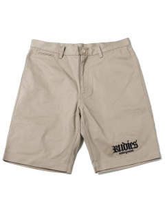HOOK WORK-SHORTS