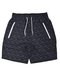 MAG Allover SHORTS