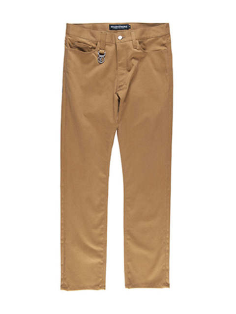 RC SKINNY-PANTS