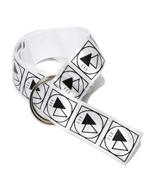 CRYPTIC -Ring Belt-