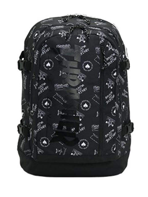 THR-101 BACKPACK