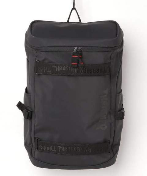 THR-119 BACKPACK 30L