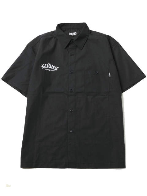 HOOK WORK-SHIRTS