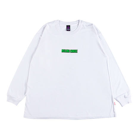 ICEE LONG-SLEEVE