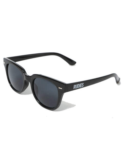 PHAT-SUNGLASSES