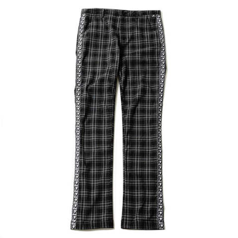 VICTOR -Slim Slacks-