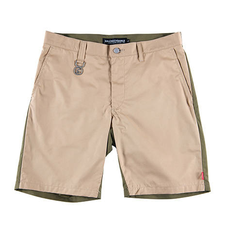 HALF and HALF SHORT PANTS